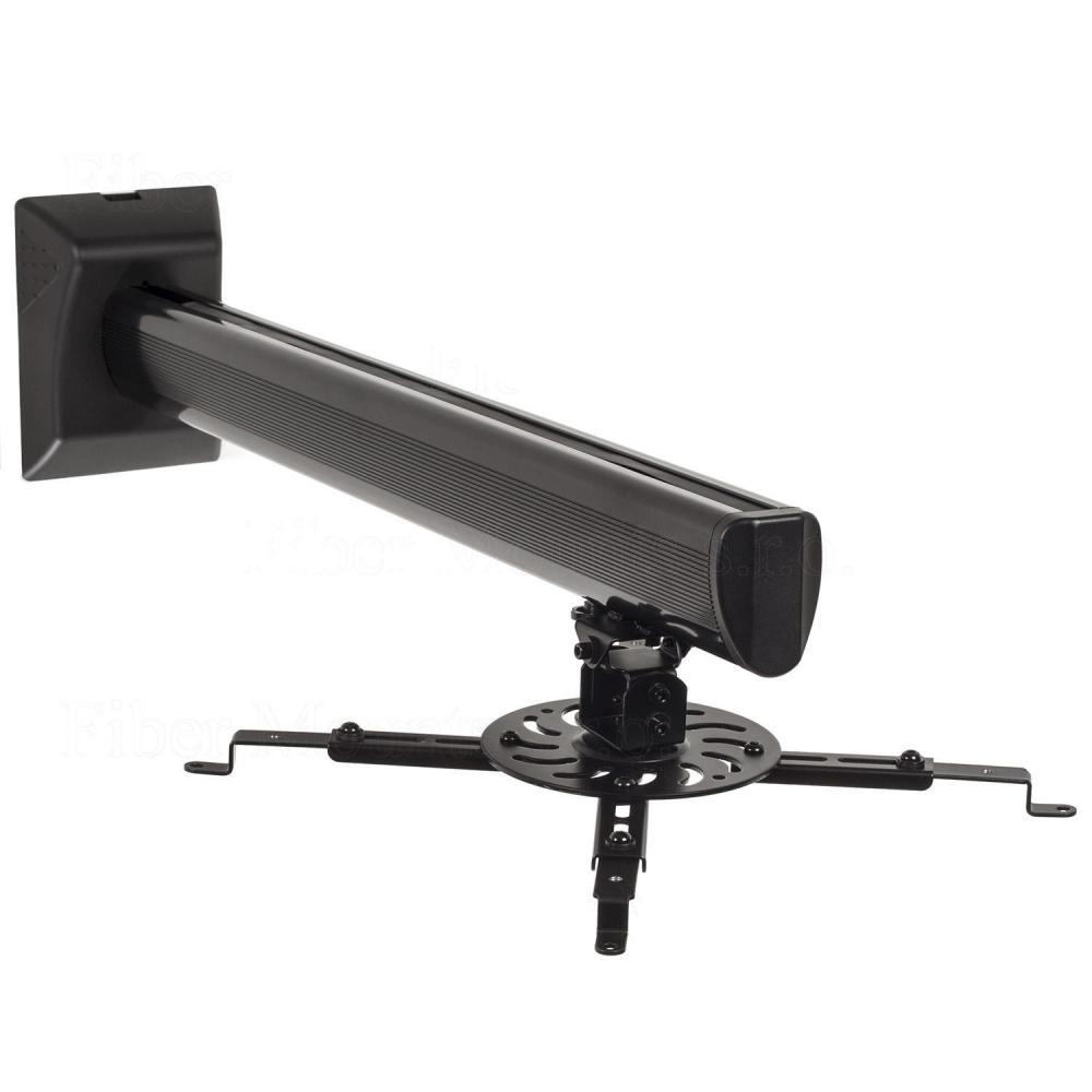 Nástěnný držák projektoru MA91023