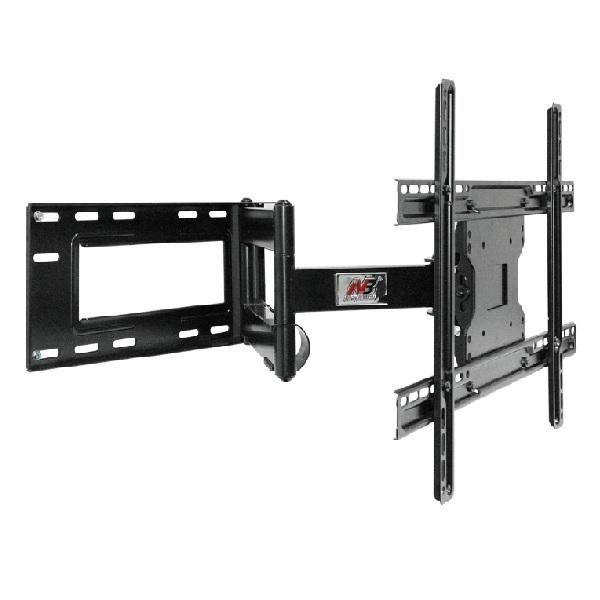 Otočný držák na televizi nebo monitor FM SP2